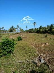 Lotes na Barra dos Coqueiros, Próximo ao Condomínio da MRV