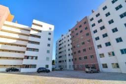 Ap novo próx ao G Barbosa da Maestro Lisboa, 2 quartos, 2 wc's, área de lazer