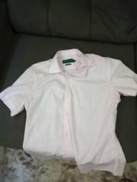 Camisa individual original