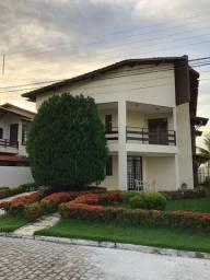 Casa condomínio Vila Real - Altiplano - 305 m² - 03 Sts