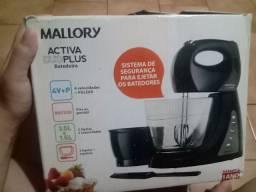 Batedeira Mallory