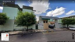 Golden Green: apartamento de 3 quartos, no bairro de Fátima