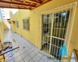 Apartamento com 2 quartos a venda,110m² por 250.000.00 na Praia do Morro-Guarapari-ES