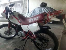 DT 180N 1987