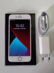 IPhone 8 64GB Aceito Cartão