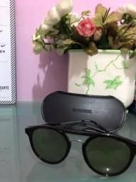 oculos de sol carrera 6008<br><br>