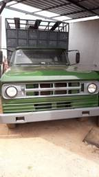 Caminhão Dorg D400