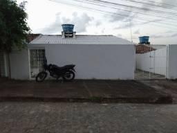 Aluga-se casa Jd. Paulista Baixo