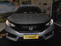 Honda Civic G10 Sport