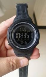 Título do anúncio: Relógio Skmei 1251