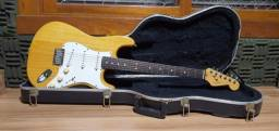 Fender American Standard 1999 USA