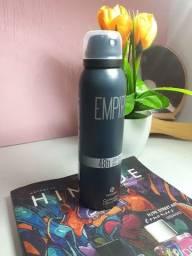 Desodorante Empire