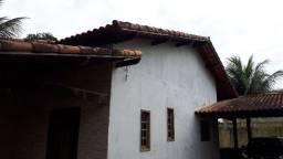 Casa em Itaboraí bairro Joaquim de Oliveira !!