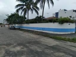 Casa no bairro do Cristo de esquina