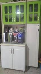 Vendo cozinha