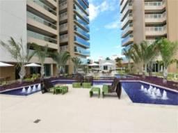 Título do anúncio: Apartamento à venda com 3 dormitórios em Patriolino ribeiro, Fortaleza cod:REO603221