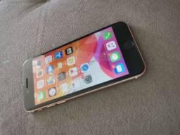 iphone 8 256gb , leia inscricao