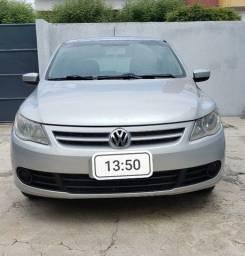 Gol Volkswagen 1.6 2009
