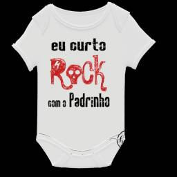 Body Rock, ref.014