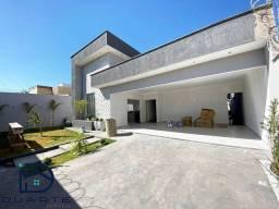 Título do anúncio: Casa em Anápolis City