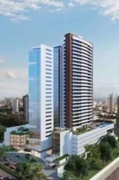 Pare de gastar com aluguel: Athenas Future Living - Apartamentos de 1 a 3 quartos - 54 ...