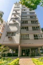 Apartamento para aluguel, 2 quartos, 1 vaga, MOINHOS DE VENTO - Porto Alegre/RS