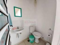 Casa à venda com 2 dormitórios em Jardim santa mônica, Botucatu cod:CA1009