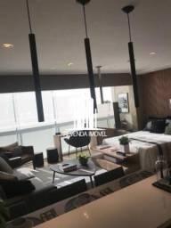 Apartamento à venda com 1 dormitórios em Butantã, São paulo cod:AP17968_MPV