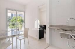 Apartamento à venda com 1 dormitórios em Pinheiros, São paulo cod:AP29548_MPV