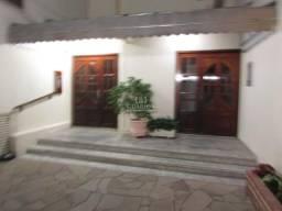 JK/Kitnet/Studio/Loft para aluguel, 1 quarto, Partenon - Porto Alegre/RS