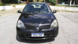 CLIO 2012/2012 1.0 CAMPUS 16V FLEX 2P MANUAL