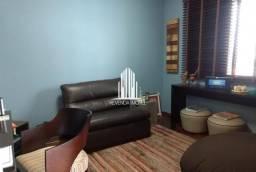 Apartamento à venda com 4 dormitórios em Tatuapé, São paulo cod:AP6975_MPV