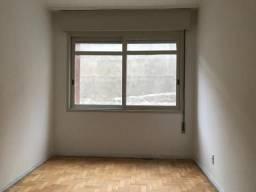 Apartamento para aluguel, 2 quartos, Partenon - Porto Alegre/RS