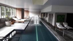 Apartamento à venda com 4 dormitórios em Alto de pinheiros, São paulo cod:AP29568_MPV