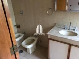 Apartamento à venda com 5 dormitórios em Alto de pinheiros, São paulo cod:AP6829_MPV