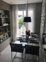 Apartamento à venda com 2 dormitórios em Vila antonieta, São paulo cod:AP15901_MPV