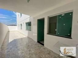 Apartamento com 2 dormitórios à venda, 87 m² por R$ 240.000 - Piratininga (Venda Nova) - B