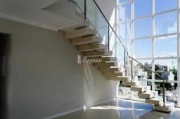 Apartamento à venda com 3 dormitórios em São francisco, Curitiba cod:CO0057