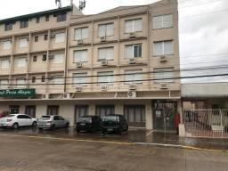 Apartamento para aluguel, 3 quartos, SAO GERALDO - Porto Alegre/RS