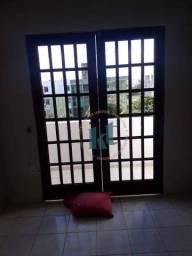 Apartamento com 2 dormitórios, 53 m² - venda por R$ 150.000,00 ou aluguel por R$ 750,00/mê