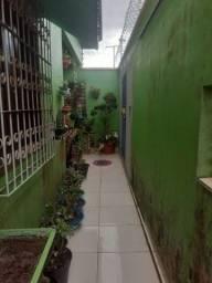VSA - Casa á venda em Guaranhuns