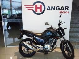 Honda - CG 160 FAN