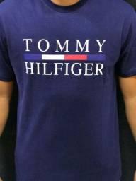Camisas Lacoste, thommy
