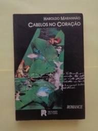 Haroldo Maranhão - 2