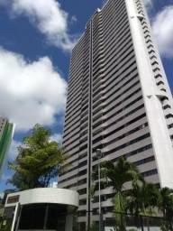 Título do anúncio: RM-Casa Forte com 3 suítes + Closet, 215m