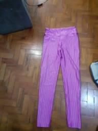 Legging veste m 38/40