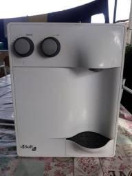 Purificador de água Soft Star 110/220v