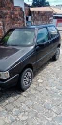 Fiat uno 93 1.0