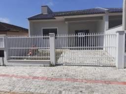 Vendo Casa geminada no Centro de Barra Velha SC