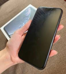 Iphone XR venda ou troca